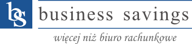 logo businesssavings